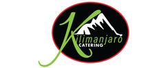 Kilimanjaro Catering Logo