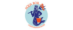 Aqua Boil Logo