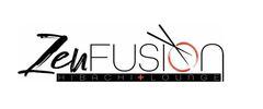 Zen Fusion Logo