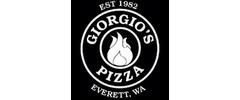 Giorgio's Pizza & Pasta Logo