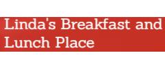 Linda's Breakfast Logo