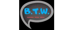 BTW Georgetown Logo