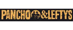 Pancho & Lefty's logo