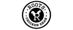 Roots Chicken Shak Logo