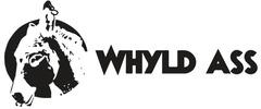 Whyld Ass Logo