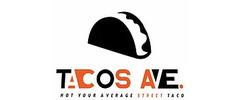 Taco's Ave Logo