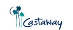 Castaway Restaurant logo