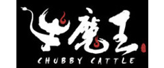 Chubby Cattle Logo
