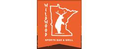 Wildwood Sports Bar & Grill Logo