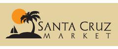 Santa Cruz Market Logo