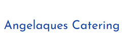 Angelaques Catering Logo