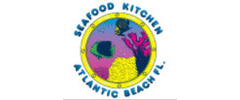 Seafood Kitchen AB Logo