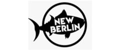 New Berlin Fish House Logo