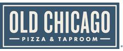 Old Chicago Pizza & Taproom logo