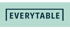 Everytable Logo