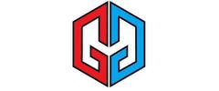 The Gyro Guys Logo