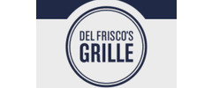 Del Frisco's Grille logo