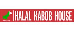 Halal Kabob House Logo