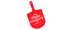The Pizza Cookery Logo