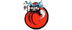 Ru San's Logo