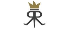 Roots & Revelry Logo