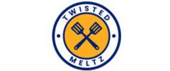 Twisted Meltz logo