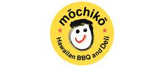 Mochiko Cville Logo
