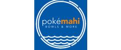 Poke Mahi logo