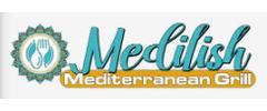 Medilish Logo