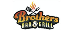 Brothers Bar & Grill Logo