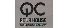 QC Pour House Logo