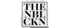 The Nbl Ckn Logo