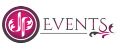 JP Events Logo