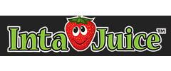 Inta Juice logo