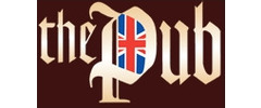 The Pub Logo