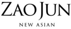 Zao Jun Logo