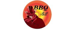 BBQ Bill Logo