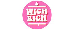 Wich Bich Logo