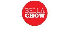 Bella Chow Logo