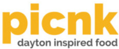 Picnk Logo