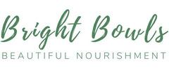 Bright Bowls Logo