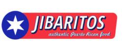 Jibaritos Logo