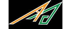 Alloko Garden logo