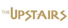 The Upstairs Restaurant Logo