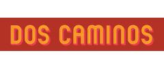 Dos Caminos Logo