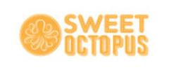 Sweet Octopus Logo