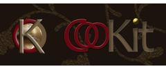 CooKit Logo