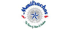 Mexitrachos Logo