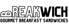 Breakwich Logo