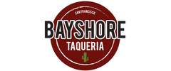 Bayshore Taqueria Logo